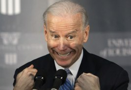Conservatives reject Palin's call for impeachment: 'Nobody wants a President Biden' - Washington Times