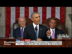 obama-state-of-the-union-2015-in