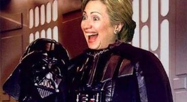 absurd-funny-hillary-clinton-photoshops2