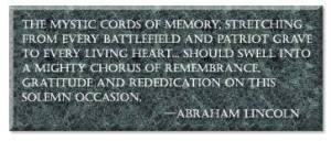 Abraham_Lincoln_Memorial_Day_Quote-1