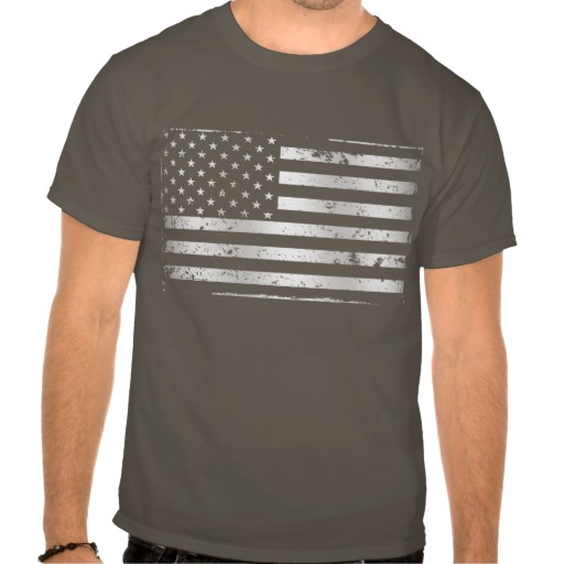 f41bbc916 Supreme Court Will Not Take Up Morgan Hill American Flag T-Shirt ...