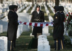 What You Need to Know About Flying the American Flag This Memorial Day | Wounded American Warrior