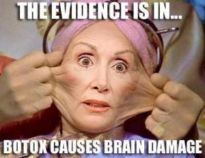 botox-is-a-drugs-96829949741