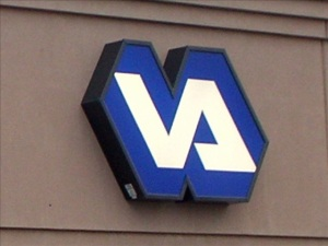 VA says it may shut down hospitals to close $2.5B budget gap | WATE 6 On Your Side