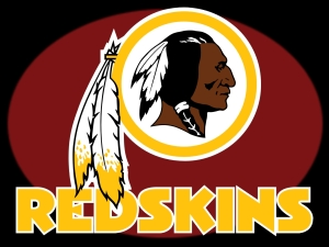 WashingtonRedskins2