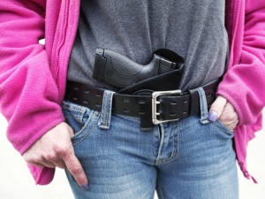 concealed-carry-afp