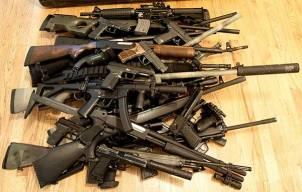 pile-of-guns