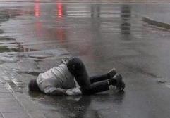 dronken-op-straat