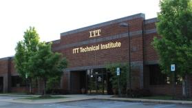 ITT-Tech