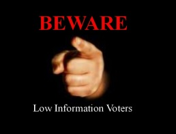 low-information-voters22