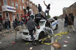 baltimore-rioters