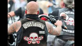 outlaws-mc-768x432