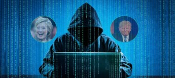clinton-trump-hackers