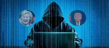 clinton-trump-hackers