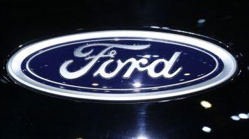694940094001_5268976228001_010317-hn-ford-1280