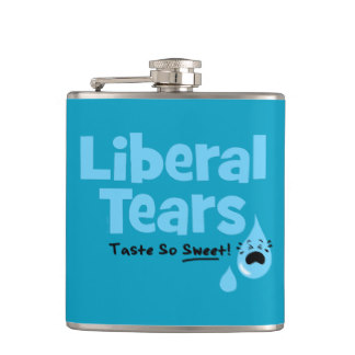 liberal_tears_taste_so_sweet_flask-rb30e3e34ecaf4ea68971f61455fcadd9_i9rm8_8byvr_324