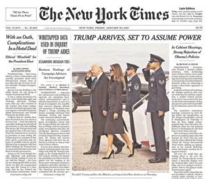 NY-Times-FP-012017