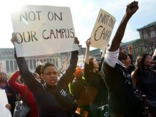 columbia-campus-protest-getty-640x480